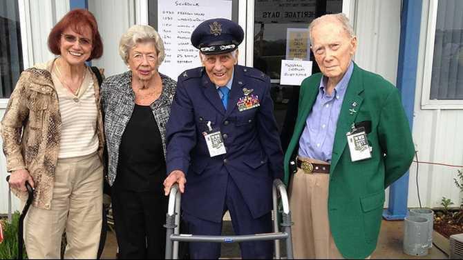 B-24-veterans