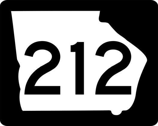 Georgia 212