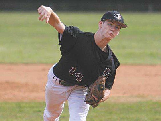 Salem-Pitcher