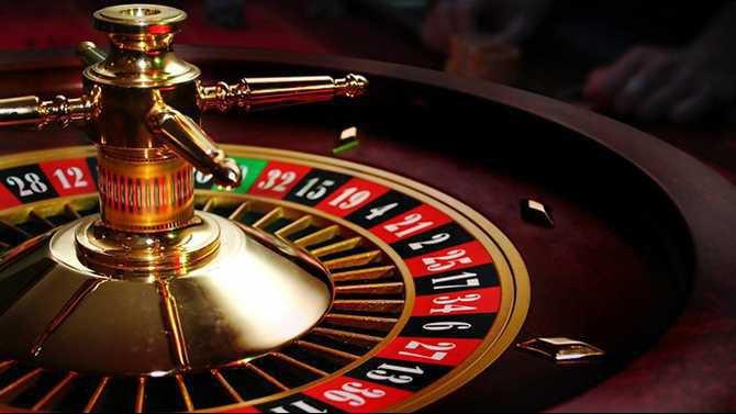 casino-night