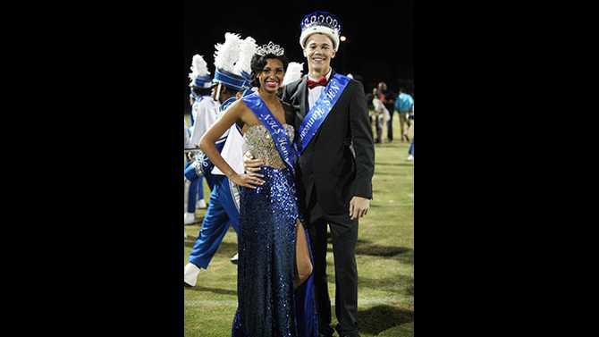 jacquila-butler-and-jessie-haynes-nhs