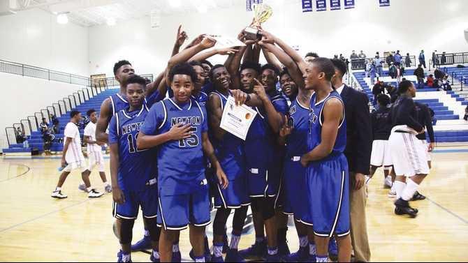 0214-Rams-region-title-2