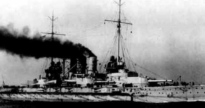 Ex-German-battleship-Ostfrieland