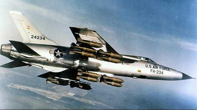 F-105-2