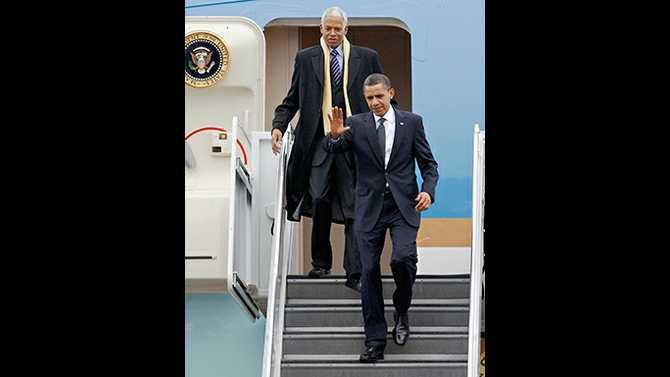 Obama-and-Johnson