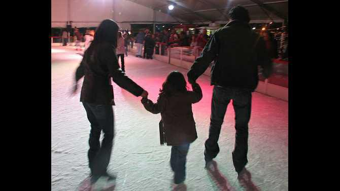 atlanta-ice-skating