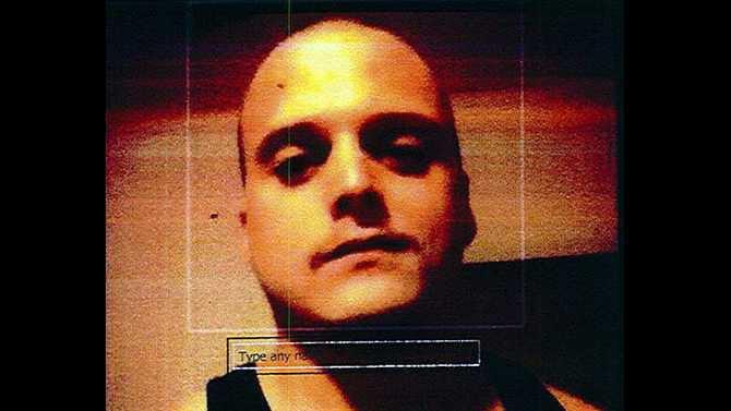 missing man Robert-Weaver