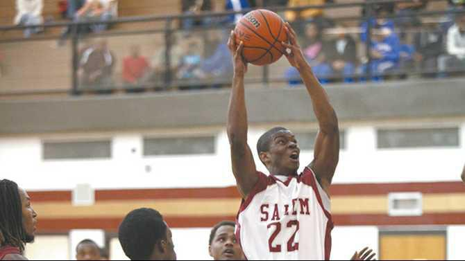 SalembasketballMenWeb