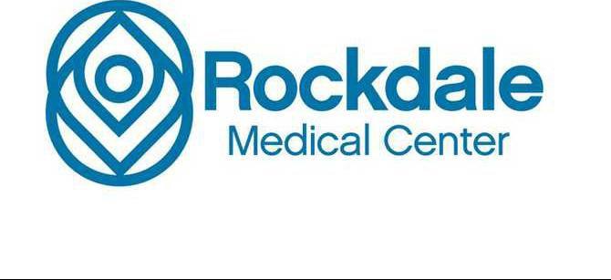 Rockdale-Medical-Center