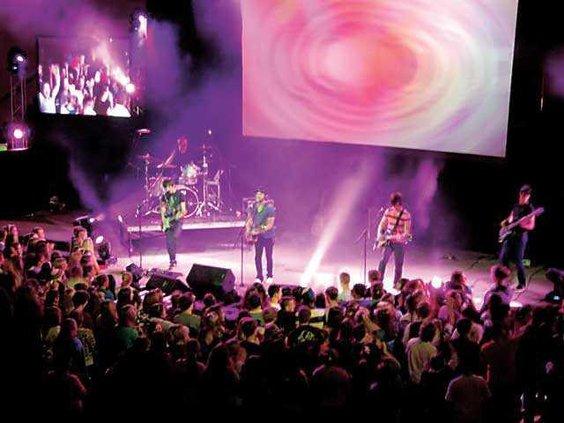 concertbigdnow
