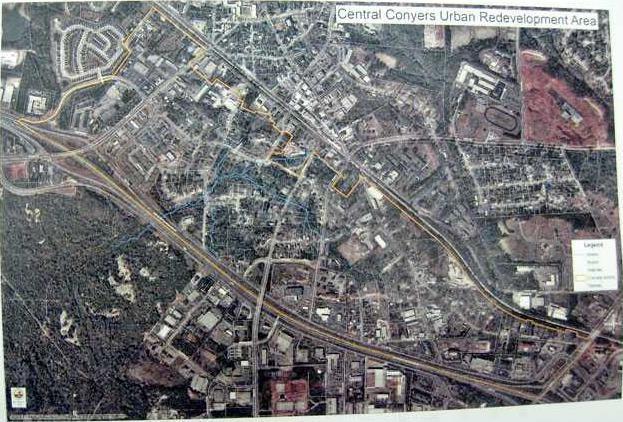 conyers-urban-renewal-zone-