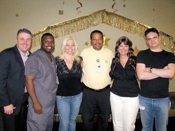 American-Idol--Host-Judges