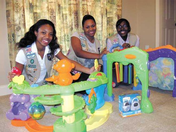 golden-girl-scouts---just-t