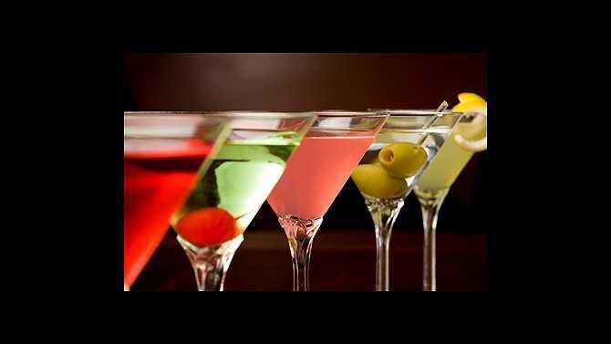 martini-madness