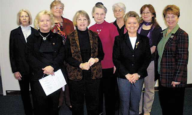Friends-Annual-meeting-2010