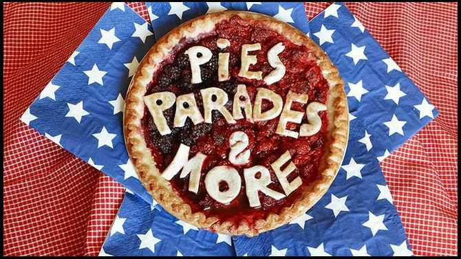 Pie-july-4-cover-pic-pis3-3-3