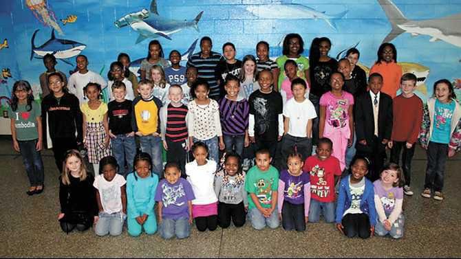 SCE-students-of-the-month-F