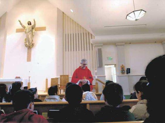 hispanic-ministry-kids-retreat-1