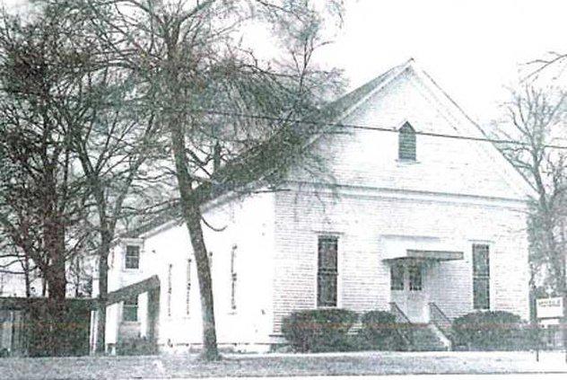 RBC-old-church