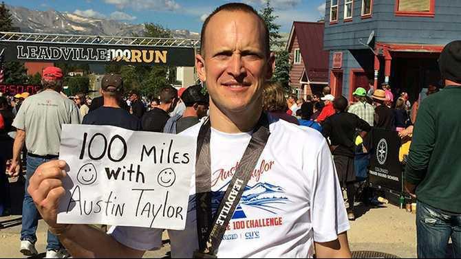 100-mile-run-folo-Urban-at-finish