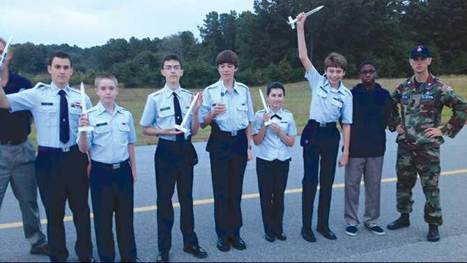 civil air patrol photo 2Web