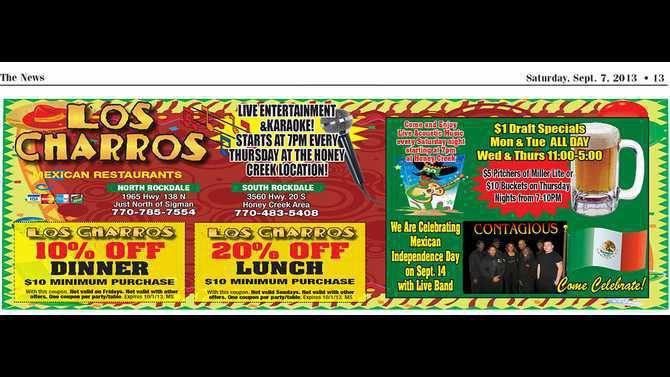 los-charros-ad-0907-pg-13