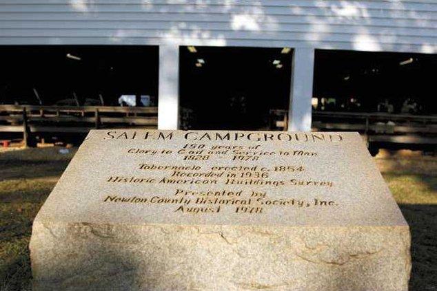 Salem-camp---stone-IMG 3370