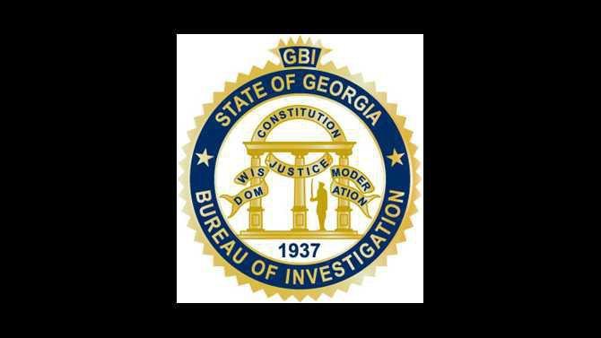 GBI logo