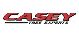 Casey Tree Experts