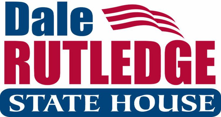 Dale Rutledge