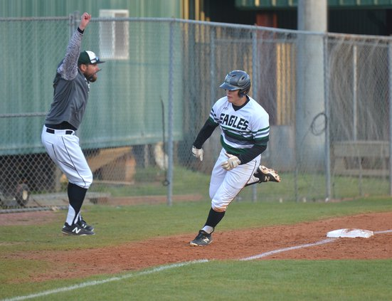 Eastside Baseball