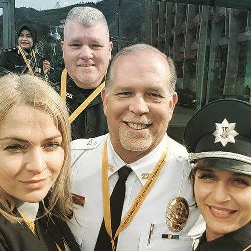0408Cotton - Women in Policing3.jpg