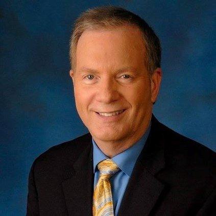 Carroll: My 'No Bad News' zone - The Covington News