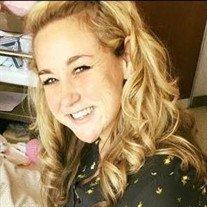 Katie Smith Mobley