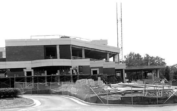 ED Construction.JPG