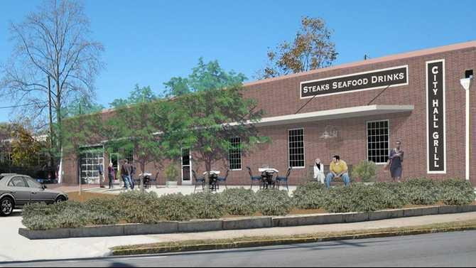 941-S.-Main-St.-Rendering