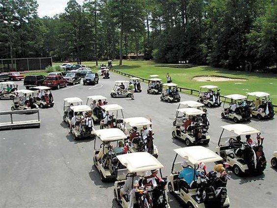 ReNeWal-Golf-Carts-2