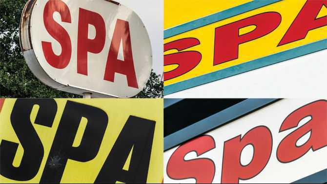 Spa-Signs-Collage-Thing