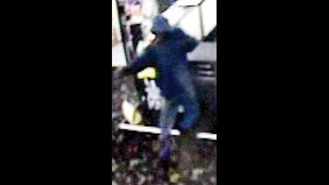 Starship-suspect-June-7-Robbery