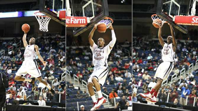 basketball-rchs-men-dunks
