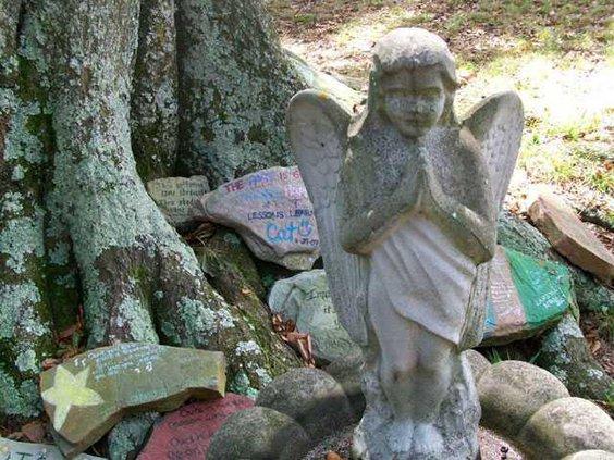 garden---angel-100 0849