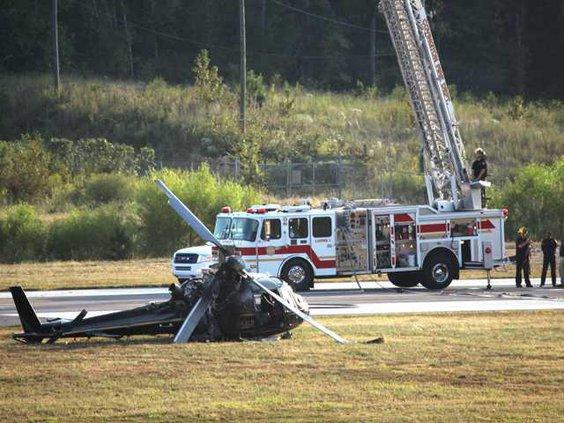 helicopter-crash2