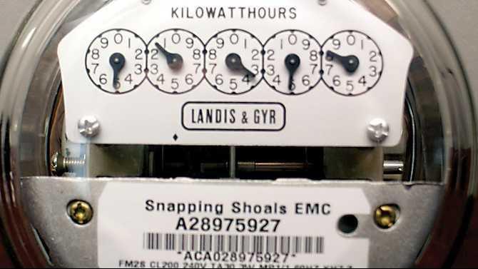snapping-shoals-meter-DSC05