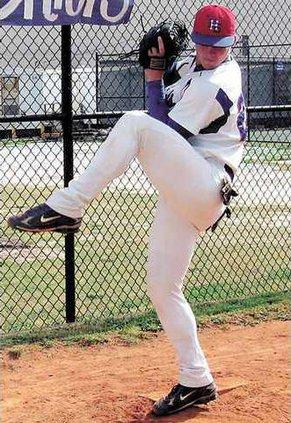 Tyler-Austin pitching-coach