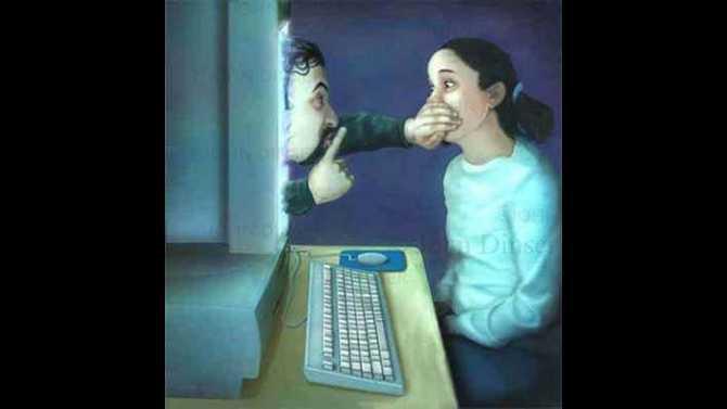 kids-internet-safety