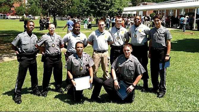 Conyers-Police-Explorers-AL