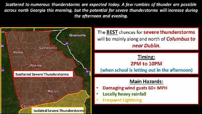 NWS-Peachtree-City-severe-thunderstorm-warning-8-6-15-image6