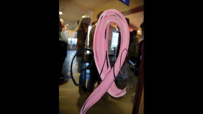 rmc kim atkins ribbon IMG 9498