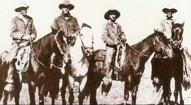 0801veteransRamos---YO-cowboys-3