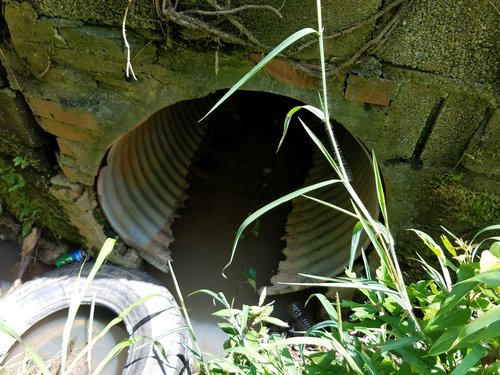 Rusted Culvert Walnut Lackey.jpg